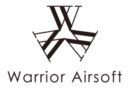Warrior Airsoft