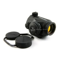 T1 Mirco Red Dot Sight