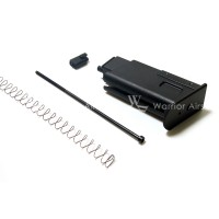 Ready Fighter Extension Kit for Marui P226 Magazine