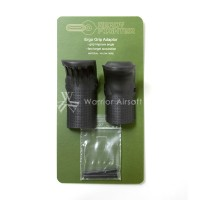 ReadyFighter GRIP ADAPTOR For Marui Glock series